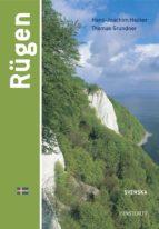 Rügen (ebook)