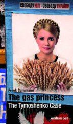 The gas princess. The Tymoshenko Case (ebook)