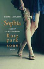 Sophia (ebook)