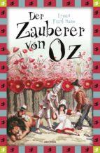 Der Zauberer von Oz (Neuübersetzung) (ebook)