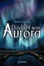 Das Licht von Aurora (ebook)