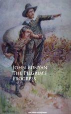 The Pilgrim's Progress II (ebook)