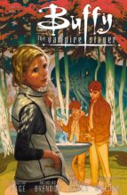 Buffy the Vampire Slayer, Staffel 10, Band 2 (ebook)
