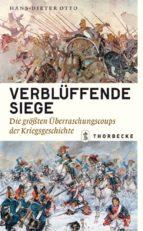 Verblüffende Siege (ebook)