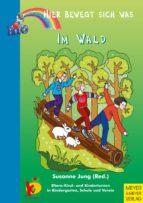 Im Wald (ebook)