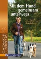 Mit dem Hund gemeinsam unterwegs (ebook)