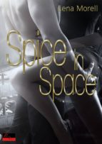 Spice in Space (ebook)