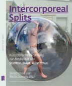 Intercorporeal Splits (ebook)