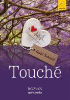 Touché (ebook)