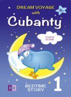 FLUFFY CLOUD ? Bedtime Story To Help Children Fall Asleep for Kids from 3 to 8