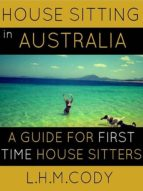 HOUSE SITTING IN AUSTRALIA