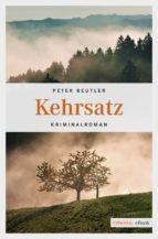 Kehrsatz (ebook)