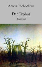 Der Typhus (ebook)