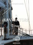 Il navigatore di porto (ebook)