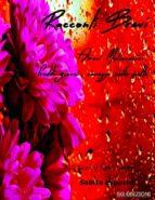 Racconti Brevi (ebook)