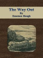 The Way Out (ebook)