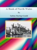 A Book of North Wales (ebook)