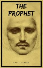 The Prophet (Kindle Edition) (ebook)