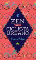 Zen del ciclista urbano (ebook)