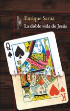 La doble vida de Jesús (ebook)