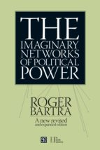 The Imaginary Networks of Political Power (ebook)