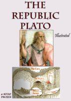 Republic (ebook)