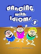 Dancing with Idioms 1 (ebook)