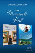 MARCOMBE HALL (ebook)