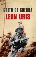 Grito de guerra (ebook)