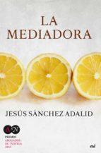 La mediadora (ebook)
