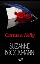 Cartas a Kelly (ebook)