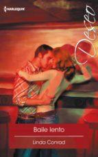 Baile lento (ebook)