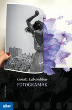 Fotogramak (ebook)