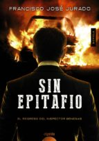 Sin epitafio (ebook)