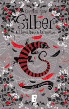Silber. El tercer libro de los sueños (ebook)