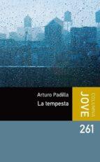 La tempesta (ebook)