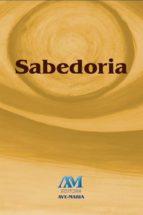 Sabedoria (ebook)