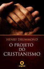 O Projeto do Cristianismo (ebook)
