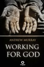 Working for God (ebook)