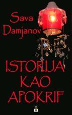 ISTORIJA KAO APOKRIF (ebook)