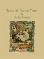 Tales of Passed Times (ebook)