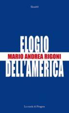 Elogio dell'America (ebook)