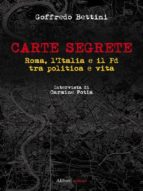 Carte segrete (ebook)