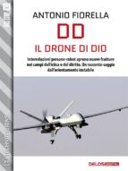 DD - Il Drone di Dio (ebook)
