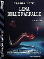 Lena delle farfalle (ebook)
