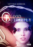 Blood Butterfly (ebook)