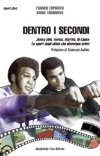 Dentro i secondi (ebook)