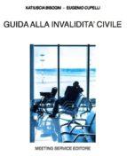 GUIDA alla INVALIDITA' Civile (ebook)