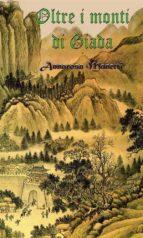Oltre i monti di Giada (ebook)