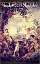 Theocritus (ebook)